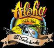 Aoha Wakepark - wakeboard à la Tranche sur mer